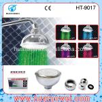wholesale professional led light shower head-HT-9017