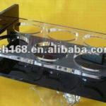 Durable acrylic cup holder-TCH-C376a