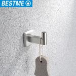 single robe hook Chinese wholesale from BESTME-3618