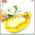 Cartoon Plastic Soap Dishes, soap dish holder-DYLY0744