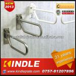 Kindle OEM High Precision suction grab rails with 31 Years Experience Factory Guangdong-YK003