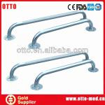 Bathroom safety steel grab bar-OH-BC026/027