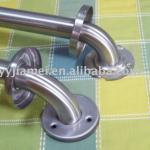 safety grab bar-HM-3812B