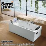 Whirlpool Bathtub-SP-A501