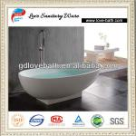 2014 factory price massage bathtub-Lv-8604