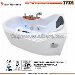 cheap bathroom bathtub-a014B Bathroom bathtub
