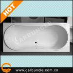 cheap acrylic bathtubs for children PD1Q80-G-PD1Q80-G