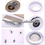 jaccuzzis bath tub fittings and accessories-parts and fittings