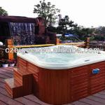 (new arrival)outdoor spas,hot tubs,hot spa tubs,swim pools-(BG-8815)-BG-8815