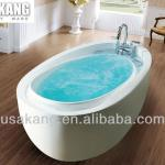 Luxury Whirlpool Bathtub UK-316-Bathtub UK-316