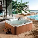 2013 MEXDA new outdoor spa;hydro spa hot tub;hot tubs-WS-592