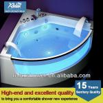 2013 hot sell cheap massage bathtub dog bathtub-RL-WB02