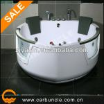 classic luxury massage bathtub AG5Q180-AG5Q180