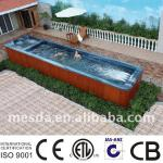 swim spa(outdoor hot tub) WS-S10(CE,SAA,ROHS)-WS-S10