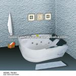 Two people Bath Tub / Spa-TN-501
