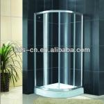 bathroom shower F1060-KDS-F1060