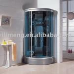 bathroom shower,shower bath,bathroom cabinet-YLM-209