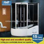 2014 larger discount china manufacturer for steam shower-RL-D17
