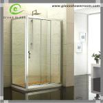 Shower cabin accessories-NRG 1