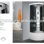 shower room-9001/9004