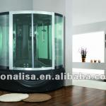 steam bathroom/steam room/shower room-M-8214