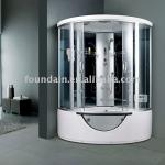 steam shower cabin sauna-FD-Y3.150QQ