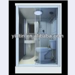 Portable Shower Suite-YTTB-J016