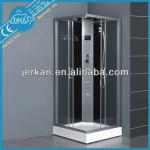 Square Shower Cabin JN-519-JN-519