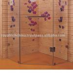 RA7-128 Shower Enclosure-RA7-128