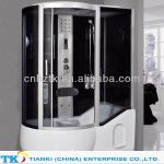 Shower room with bathtub(luxury/closed type)-TK-A5