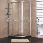6mm,8mm,10mm 12mm Shower room glass price-
