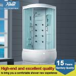 2014 shower cabin from China-RL-C18