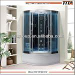 Steam shower room, steam bath shower(A7090C)-A7090C