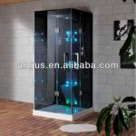 multifunctional steam sauna room YH-400B-YH-400B