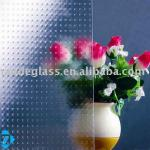 figured glass-610mm*914mm--1830mm*2440mm