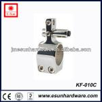 New designs zinc alloy door stopper (KF-010C)-KF-010C