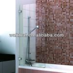 Bath Screen-WTM-03B72