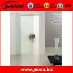 Bedroom Closet Sliding Door-Bedroom Closet Sliding Door