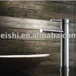 Shower Room Accessories,Faucets,Mixers & Taps G12218-G12218