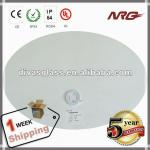 Latest hotel bathroom mirror demister-NRG 5594