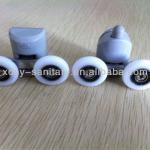 bathroom shower door and window roller pulley wheel XD-029-XD-029