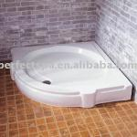 shower room tray,acrylic tray-tray