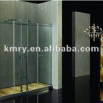 Pivot Shower Screen (KD8005)-KD8005