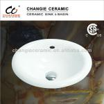 1004 cupc & csa approved, washbasin,vanity basin-1004