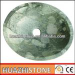Hot sale granite stone washing basin-HZBS0345