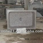 cheap granite kitchen vessel sinks and washing basin -sink