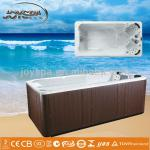 JOYSPA best quality hot tub & swimming pool spa-swimming pool spa-JY8603