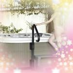 American acrylic outdoor massage spa prices,whirlpool spa outdoor pools,cheap outdoor pools spa tub prices-SR866
