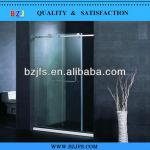 Jetted tub shower combo ZSS-SS121-ZSS-SS121