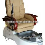 wholesale price professional kids pedicure spa with vibratiion-SK-8013-2021